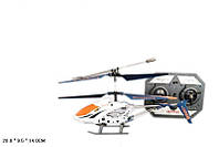 Вертолет на радиоуправлении 33008S