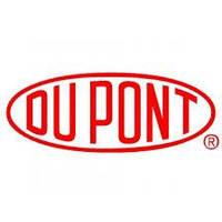 DuPont (Дюпон)