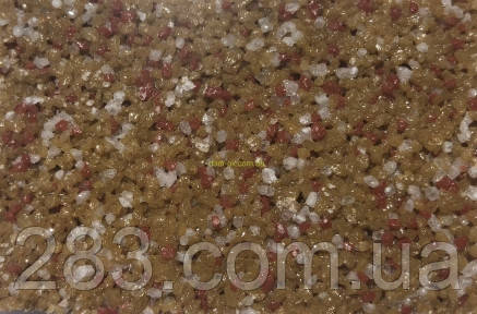 Штукатурка мозаичная Примус new, цвет 262, 25кг