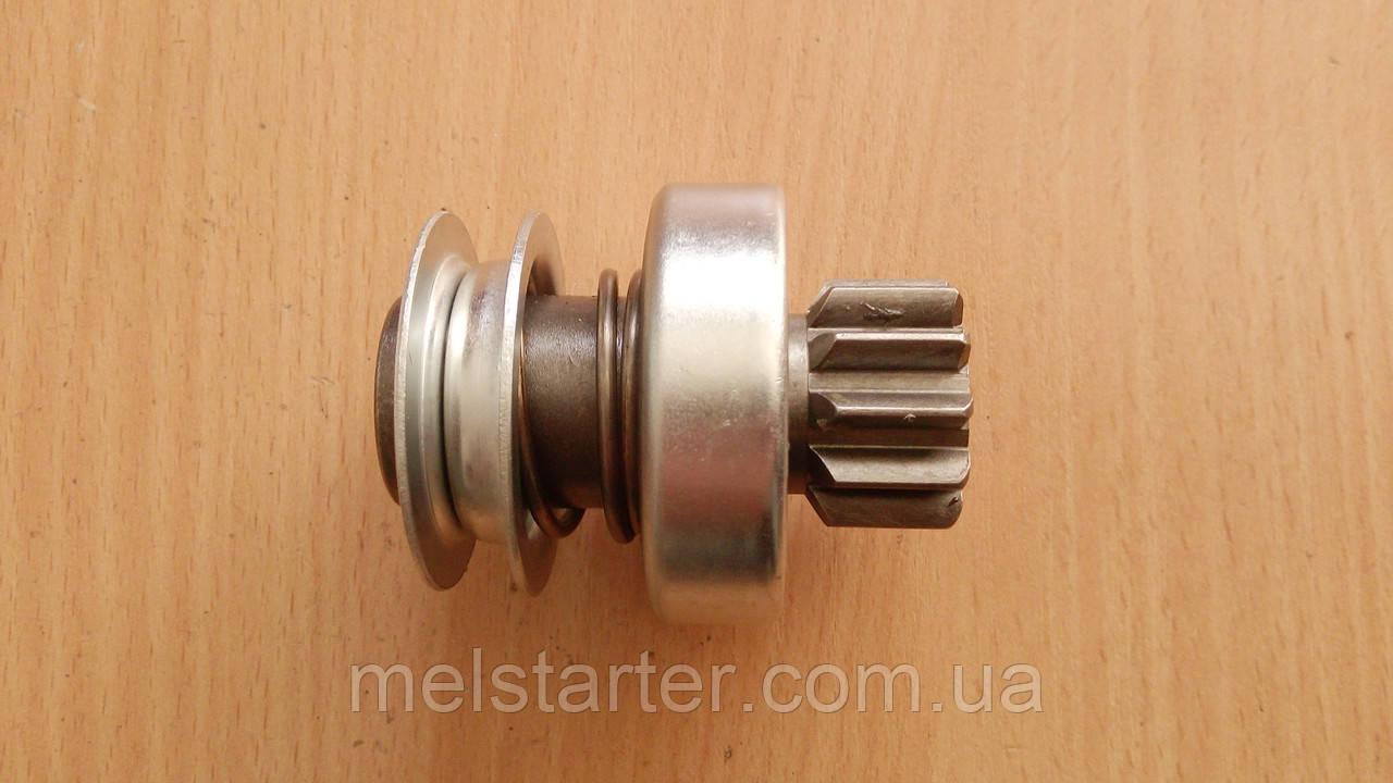 Бендикс ELD-SD-2101.4216 (4216.3708-02, ВАЗ-2101)