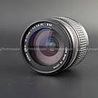Sigma AF 18-125mm F3.5-5.6 D для Nikon, фото 2