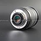 Sigma AF 18-125mm F3.5-5.6 D для Nikon, фото 4