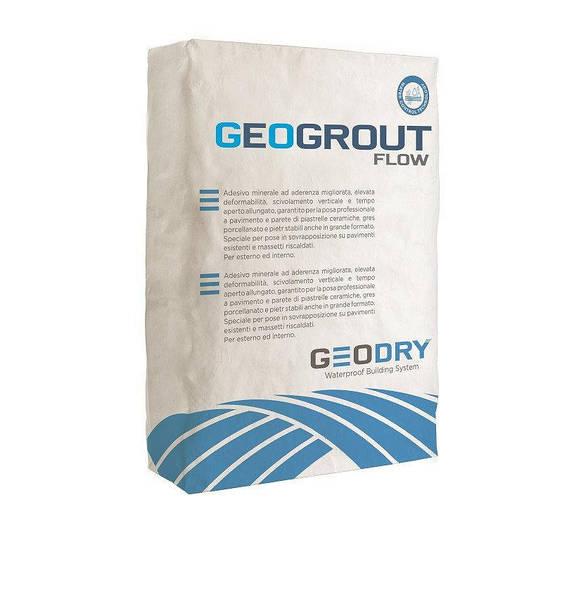 Бетонная смесь наливная бетон виды подвижности
