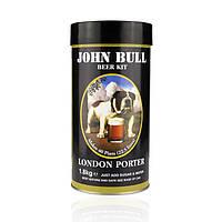 Экстракт пива John Bull London Porter 1,8кг (Великобритания)