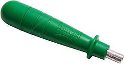 Рукоять Ballistol универсальная для карбонового шомпола. Резьба М5