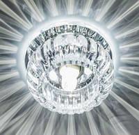 Точечный декоративный светильник C1010 LED