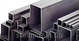 Прямоугольная стальная труба профильная  ППСС 60х40х2 [08кп;1-3пс] ндл Длина:1.5-6.0, фото 5