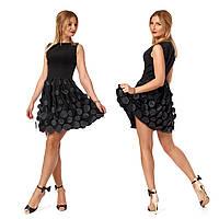 29a5214f7f1 Нарядное платье на свадьбу в Украине. Сравнить цены, купить ...