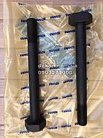 Болт колiнвала ЯМЗ 238АК-1005062   виробництво ЯМЗ