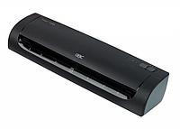 Ламинатор GBC Fusion 1000L, A3 (4400745EU)