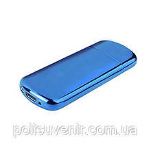 USB запальничка 500F
