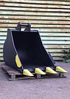 Ковш для JCB 0.5 м3
