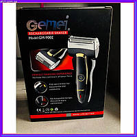 Электробритва Gemei GM 9002