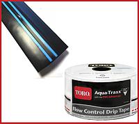 Капельная лента Aqua-Traxx 6 mil 15 см 3048 м, фото 1