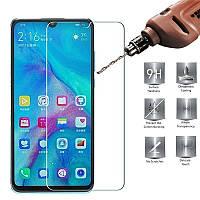 Захисне скло Glass для Huawei Y5 2019