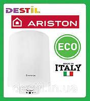Бойлер Ariston Pro Eco 100 V Dry He (100 Литров Сухой Тэн)