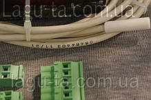 EKC 202 B - Danfoss - контроллер холодильного оборудования. оригинал., фото 3