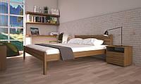 "Кровать ""Класика"" 160х200см."
