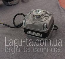 Двигатель обдува промышленного холодильника  16 Ватт. EMI Италия , фото 3
