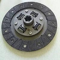 Диск сцепления Xingtai 120-220