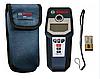 Цифровой металлоискатель BOSCH Professional  GMS 120