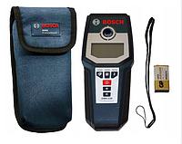 Цифровой металлоискатель BOSCH Professional  GMS 120, фото 1