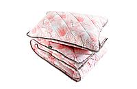 Подушка с одеялом стеганные, комплект Маргарита
