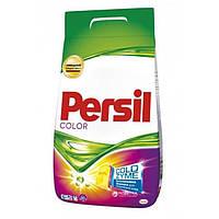 Стиральный порошок Persil Колор, 6кг (40ст)