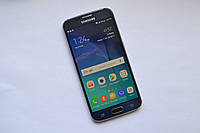 Samsung Galaxy S6 G920A 32Gb Blue Оригинал!, фото 1