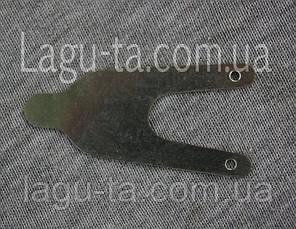 Клапан для ФАК, фото 2