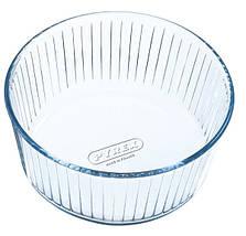 Форма для запекания Pyrex BAKE&ENJOY 21 см (833B000), фото 2