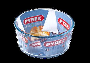 Форма для запекания Pyrex BAKE&ENJOY 21 см (833B000), фото 3