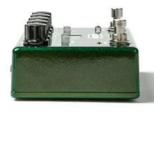 Підлоговий аналоговий педаль ефектів для електрогітар DUNLOP M292 MXR Carbon Copy Deluxe Analog Delay, фото 2