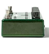 Підлоговий аналоговий педаль ефектів для електрогітар DUNLOP M292 MXR Carbon Copy Deluxe Analog Delay, фото 3