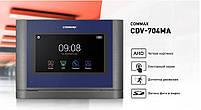Відеодомофон Commax CDV-704MA, фото 2