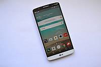 Смартфон LG G3 VS985 32Gb White Оригинал! , фото 1
