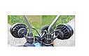 Мини-галогены + выключатель (светодиодная вспышка - 20 Вт), фото 4
