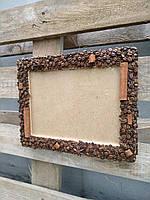Рамка для фото, фото 1
