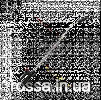 Брандспойт (удочка) алюминиевый на опрыскиватель ЭРА 0,65м