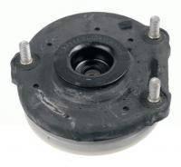 Опора амортизатора правая Fiat DOBLO 10- LEMFORDER LMI36950
