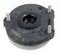 Опора амортизатора правая Fiat DOBLO 10- 803126SACHS