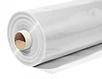 Тепличная пленка 80 мкм (6м x 50мп) рулон, фото 6