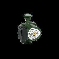 Циркуляционный насос с мокрым ротором DAB VA 65/180