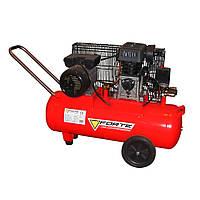 Аренда компрессора Forte ZA 65-100 - 8 бар, 335 л/мин