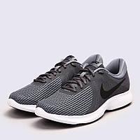 fffeb899 Кроссовки Nike Revolution 4 Eu AJ3490-500 (Оригинал) 42.5 (27 см ...