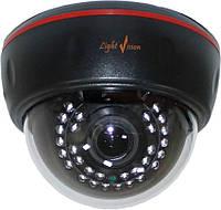 Видеокамера VLC-3080DF-IR (CMOS), фото 1