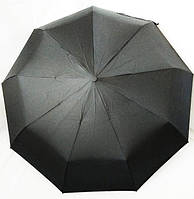 "Зонт мужской автомат на 9 спиц ""Lantana"" LAN829 / Зонт антиветер"