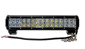 Светодиодная панель рабочего освещения HALOGEN 90W 11000 LM