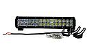 Светодиодная панель рабочего освещения HALOGEN 90W 11000 LM, фото 3