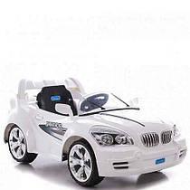 Электромобиль Bambi BMW